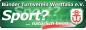 (c) Btw-tischtennis.de
